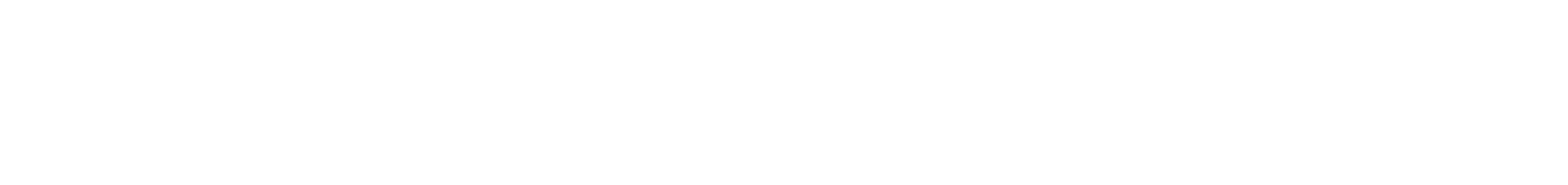 Touro College of Dental Medicine at New York Medical College