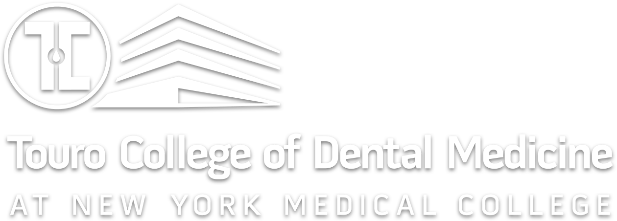 Touro College Of Dental Medicine Touro College